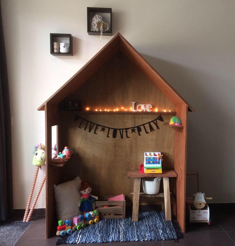 houten speelhuisje mamazetkoers.nl
