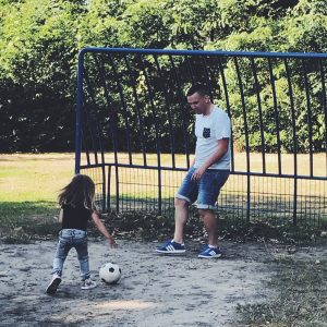 voetballen mamazetkoers.nl