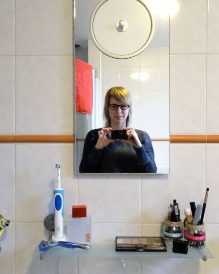 badkamer verbouwen mamazetkoers JUISTE