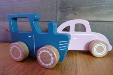afsluiten van een autoverzekering-