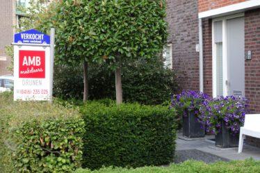 huis kopen en verkopen mamazetkoers -