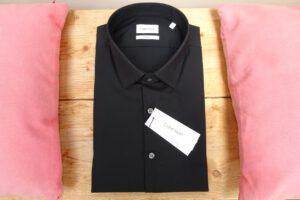 mamazetkoers HemdvoorHem Calvin Klein overhemd 2-