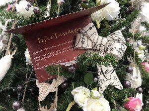 mamazetkoers verhuis feestdagen kaart binnenkant