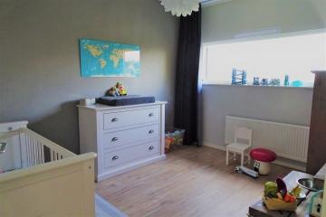 overview mamazetkoers slaapkamer van