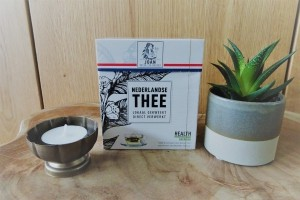 verwenpakket mamazetkoers thee