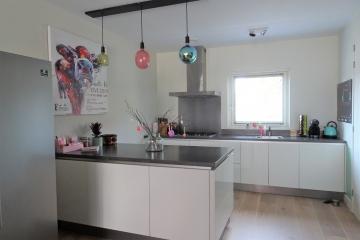 overview de keuken 2