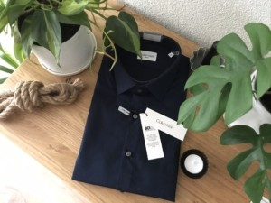 5 tips bij het kopen van een overhemd mamazetkoers