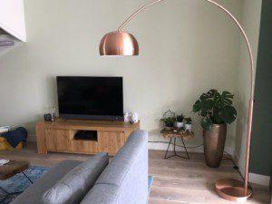 5. in de woonkamer overview