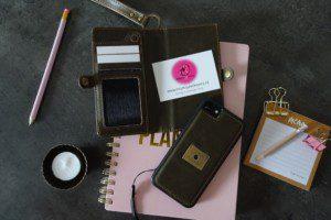 7 tips om betere foto's te maken met je telefoon mamazetkoers