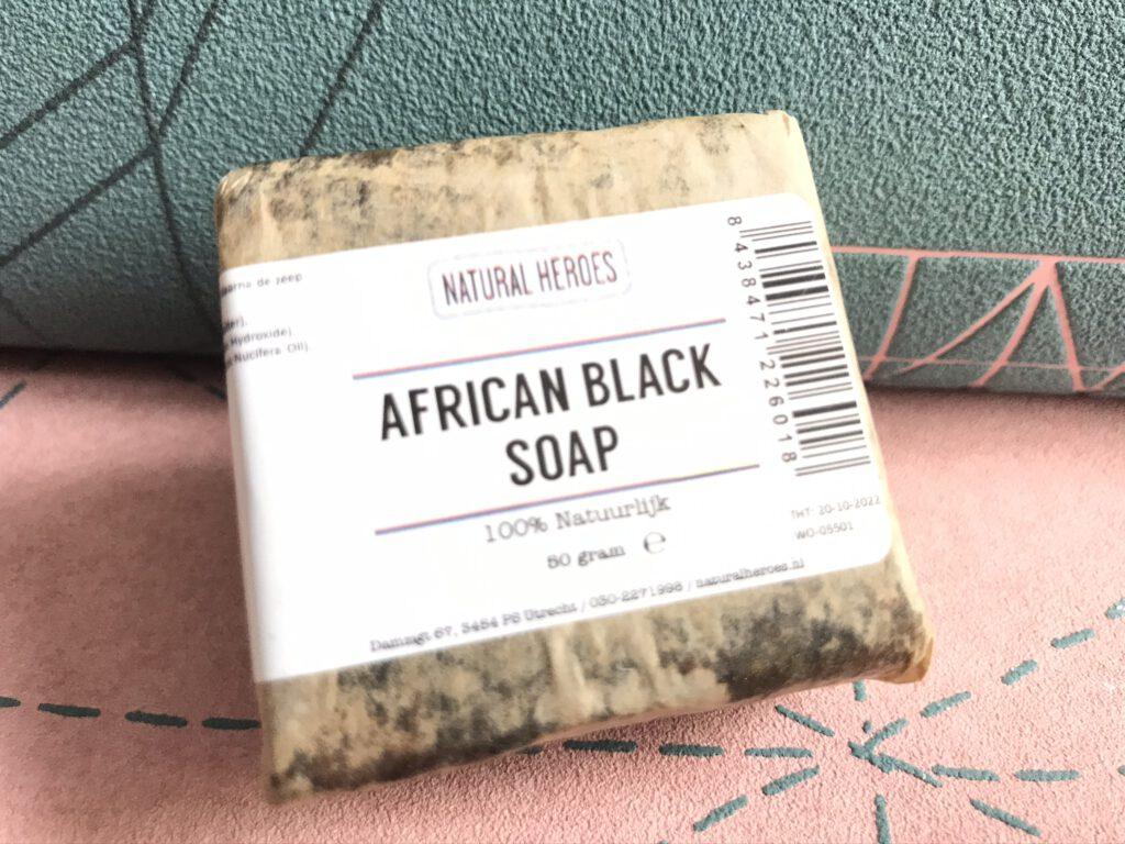 afrcan black soap mamazetkoers