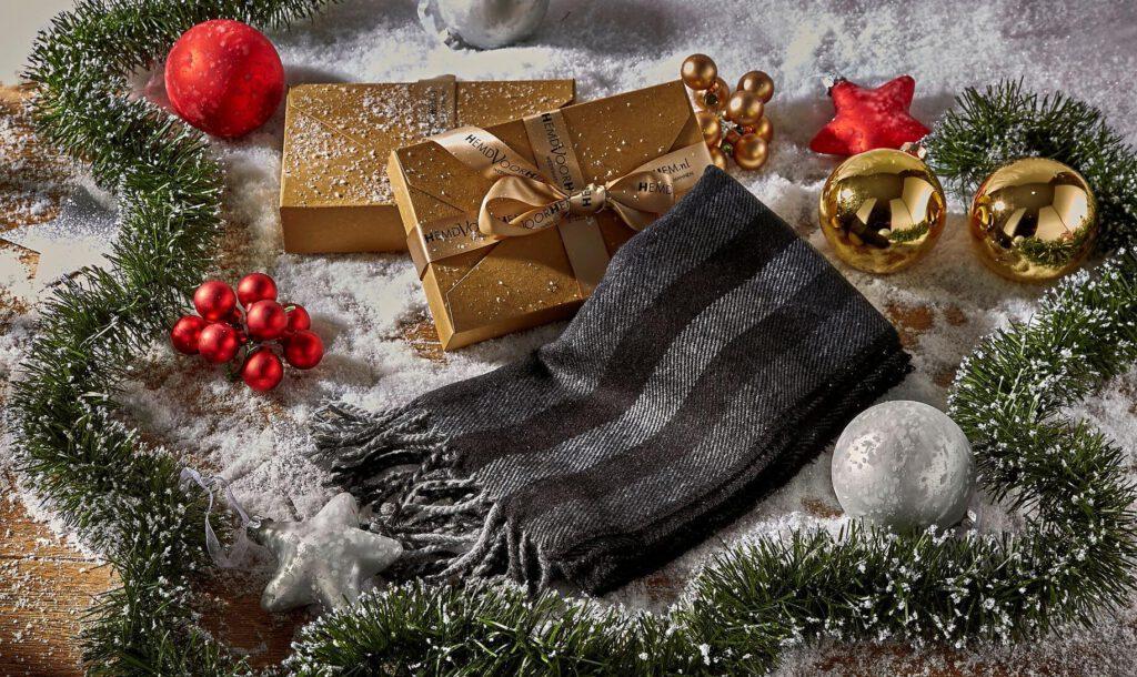 HvH spcial media0157 mamazetkoers kerstcadeautjes voor mannen