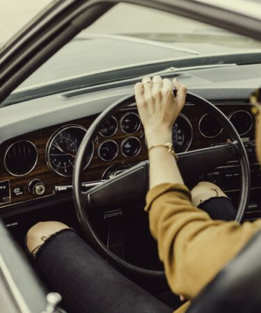 Kinderen in auto tips en regels kind in de auto mamazetkoers