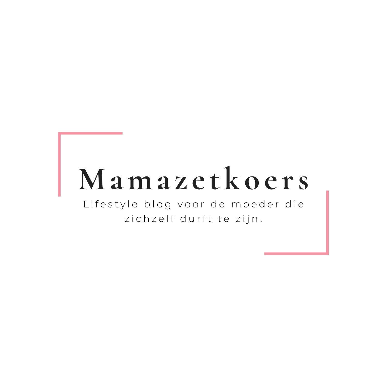 Mamazetkoers logo new