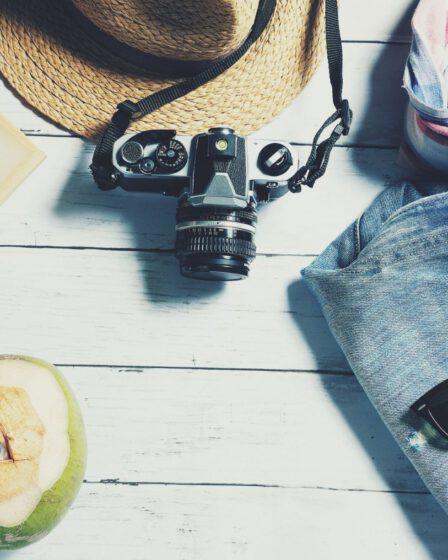Op vakantie met kinderen, hoe een keuze maken in soort vakantie en park (1)